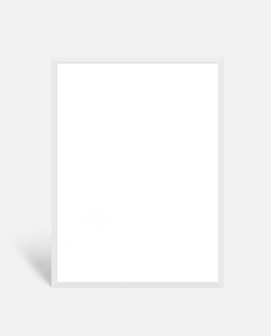 Witte lijst