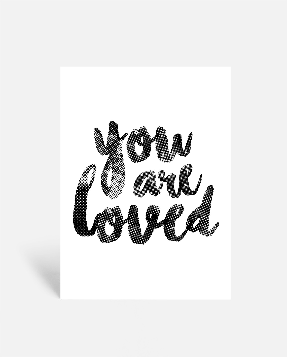 40_You_are_loved-wit-NF