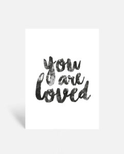 01_You-Are-Loved