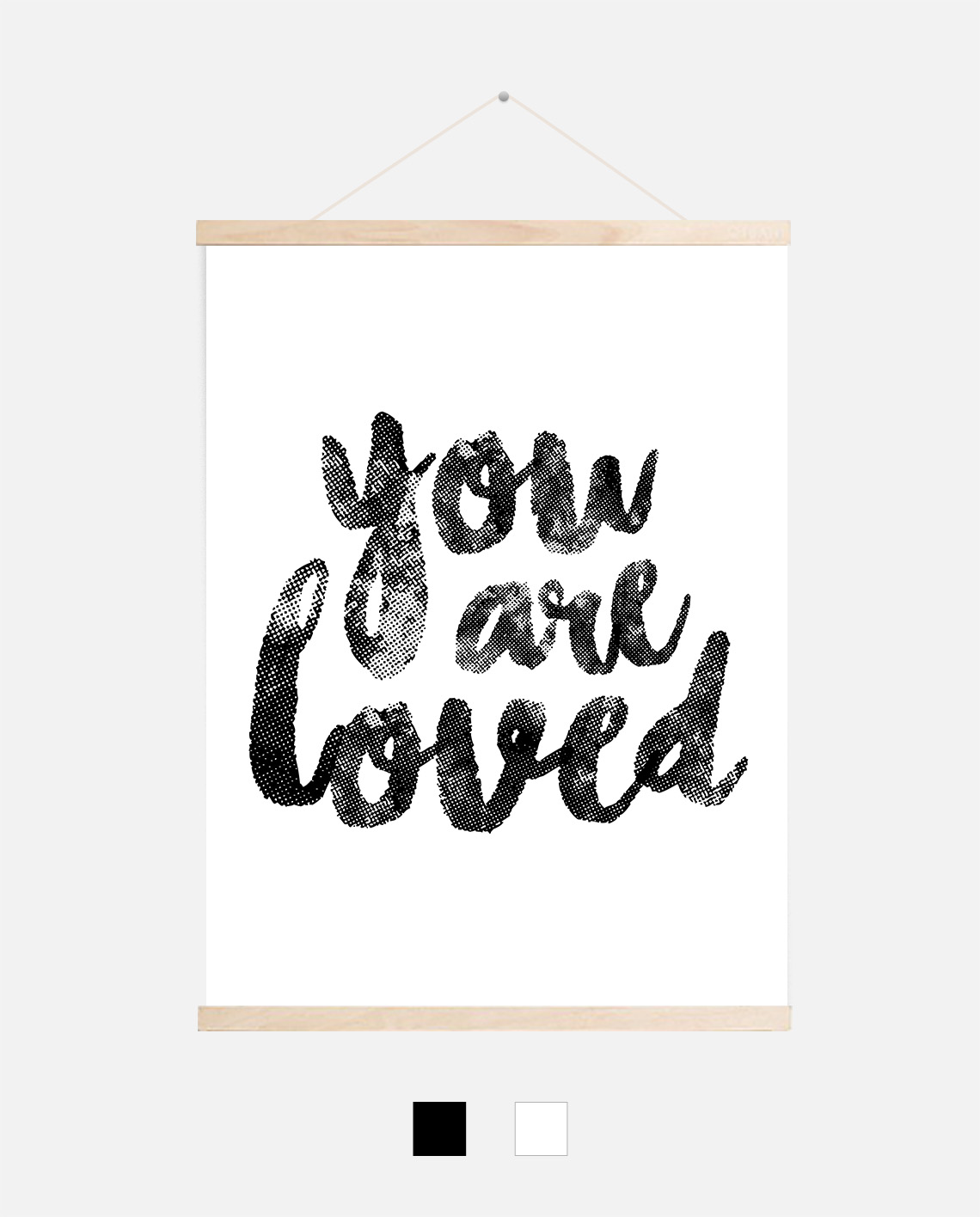 40_You_are_loved-wit-MF-colors